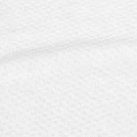 GripGrab Ride Couche de base manches longues thermiques, blanc